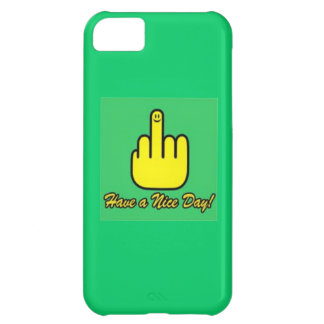 funny iphone iPhone 5C cover