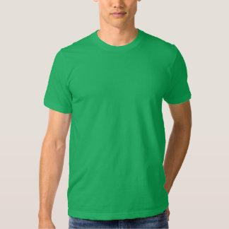 Funny Irish Drinking Quote Shirts