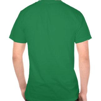 Funny Irish Drinking Quote T Shirts