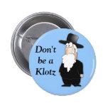 Funny Jewish rabbi - cool cartoon