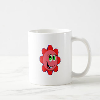 funny jigsaw coffee mug