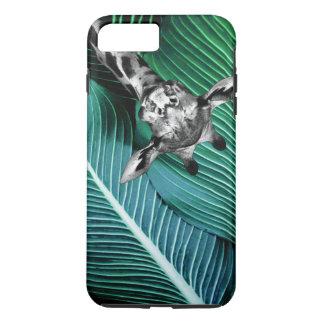 Funny  Jiraffe Iphone Case