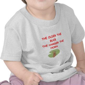 funny joke for you t-shirt