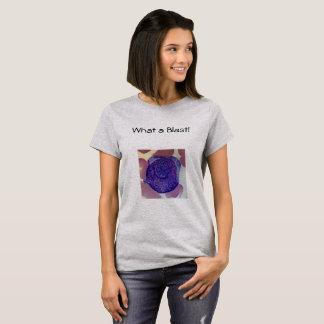 Funny Lab Shirt