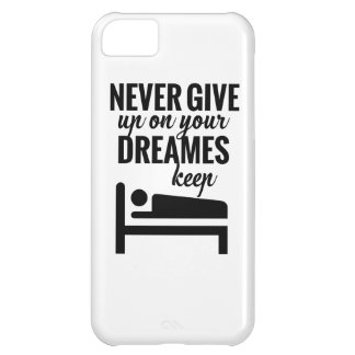 Funny lazy selective participation tshirt Case-Mate iPhone case