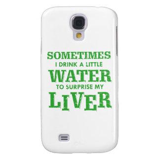 Funny Liver designs