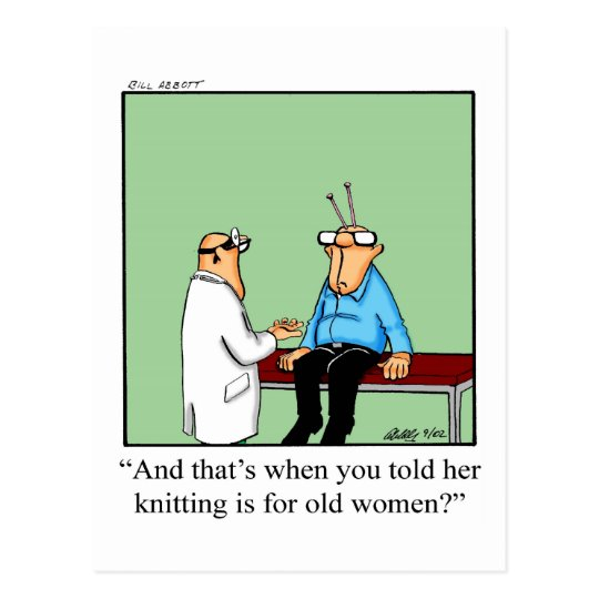 Image of: Gif Zazzle Funny Love Marriage Humour Postcard Zazzleca