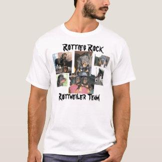 Funny Magick, 000f051Mn8R, Coffeepot freya, DSC... T-Shirt