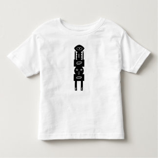 Funny Monster From Outer Space 2000 Shirts