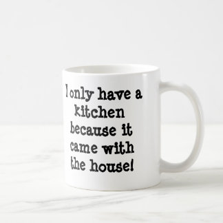 Funny mugs unique birthday gift ideas humor gifts