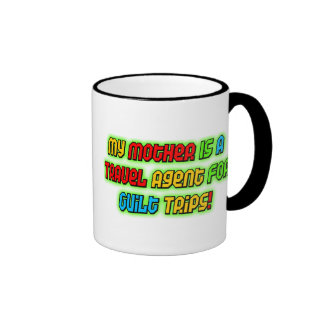 Funny My Mother T-shirts Gifts Coffee Mugs