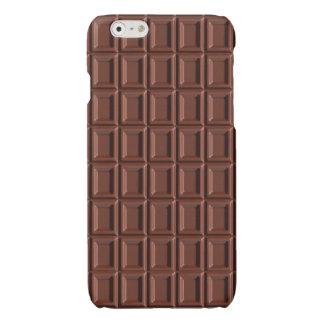 Funny Novelty Chocolate