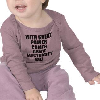 Funny Novelty Shirt