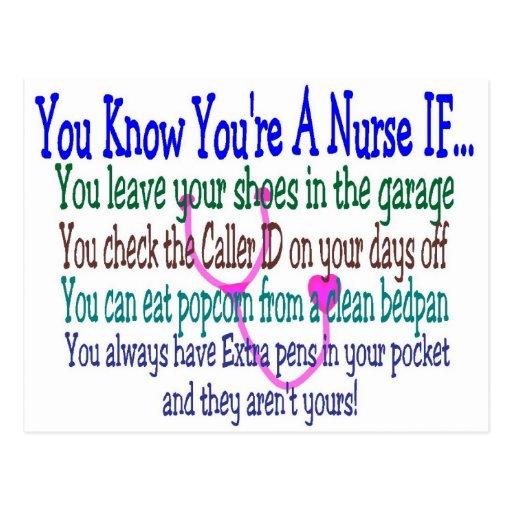 Nursing School Congratulations Quotes. QuotesGram