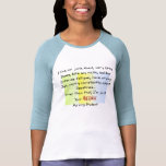 Funny Nursing Student Gifts