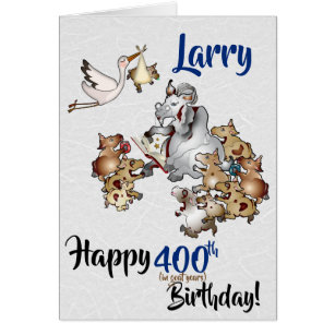 Funny old man birthday cards photocards invitations more funny old grandpa goat birthday card bookmarktalkfo Images