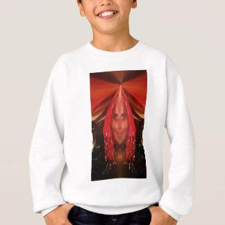 Funny photo of Monique Walker Sweatshirt