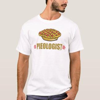 Funny Pie T-Shirt
