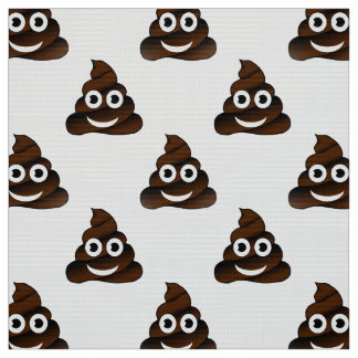 how to get black star emoji