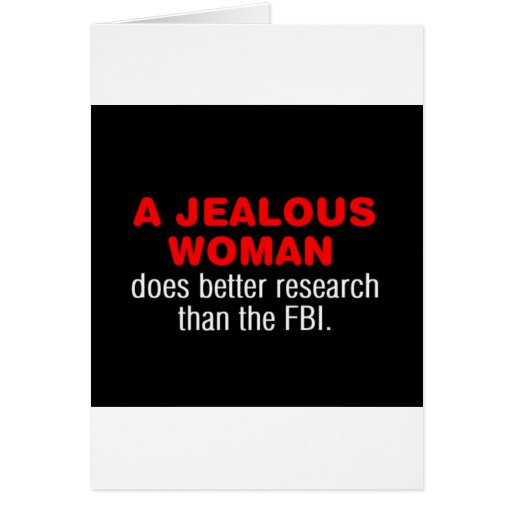 funny quote greeting cards