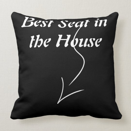 Funny Quotes Adlib Pillows Minimalist Memes