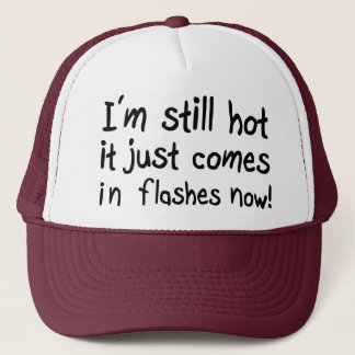 Funny quotes birthday gift ideas joke trucker hats