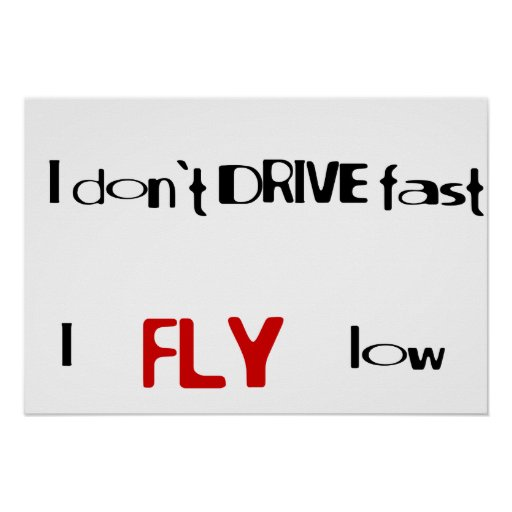 Quotes About Driving Fast QuotesGram