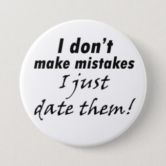 Funny quotes sayings buttons novelty joke gifts
