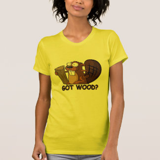 Funny,rude beaver t shirts