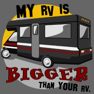 Funny Rv Accessories | Zazzle ca