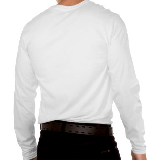 Funny sailing skipper humor sailors t-shirt