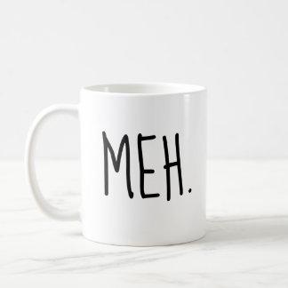 Funny Sayings Mug