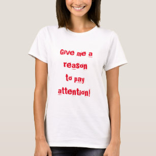 43674c6d1b7 Short Funny Jokes T-Shirts   Shirt Designs