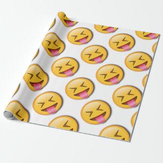 Funny Social Emoji