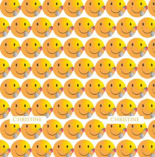 Ice Cream Emoji Gifts On Zazzle Ca