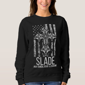 Funny T-Shirt For SLADE