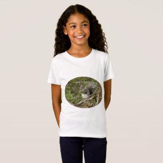 Funny T-shirts. T-Shirt