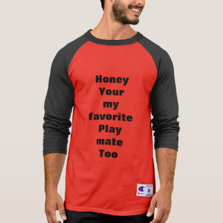 Funny Tee for the Groom