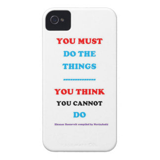 FUNNY Text Comedy Comic Joke Loveit Hateit GIFTS iPhone 4 Cover