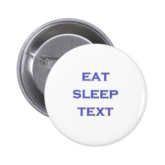 Funny TEXT Nvn103 NavinJOSHI Art Posters Gifts FUN 2 Inch Round Button