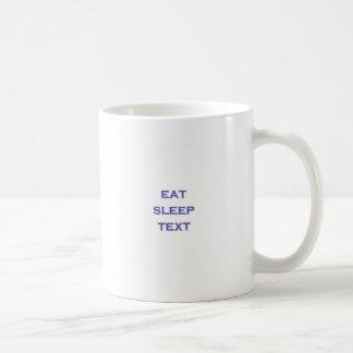 Funny TEXT Nvn103 NavinJOSHI Art Posters Gifts FUN Classic White Coffee Mug