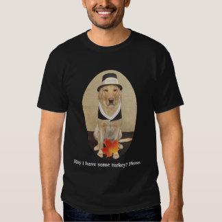 Funny Thanksgiving Shirt
