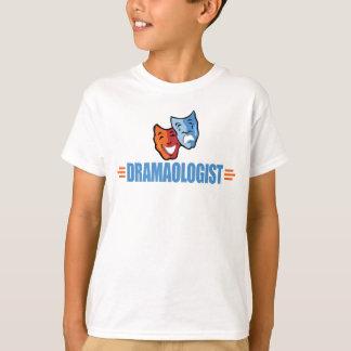 Funny Theater Drama Shirts