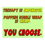 Funny Therapy T-shirts Gifts