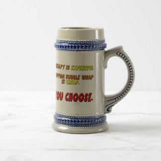 Funny Therapy T-shirts Gifts Coffee Mug
