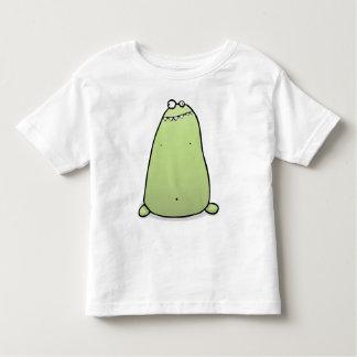 Funny Toddler T-shirt - Booger Monster