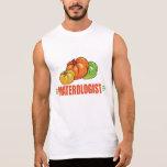 Funny Tomatoes Tee Shirts