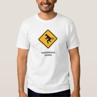 funny traffic sign tshirt