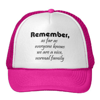 Funny trucker hats bulk discount family gift ideas