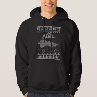 Funny Tshirt For ABEL